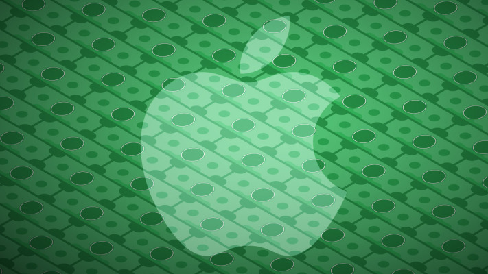 Apple doubles down on its right to profit from other businesses