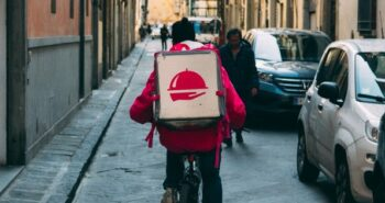 Delivery Hero Confirms Data Breach After Customer Data is Posted On a Dark Web Forum