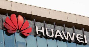 China Roundup: Huawei targets cars, ByteDance enters Tencent's backyard