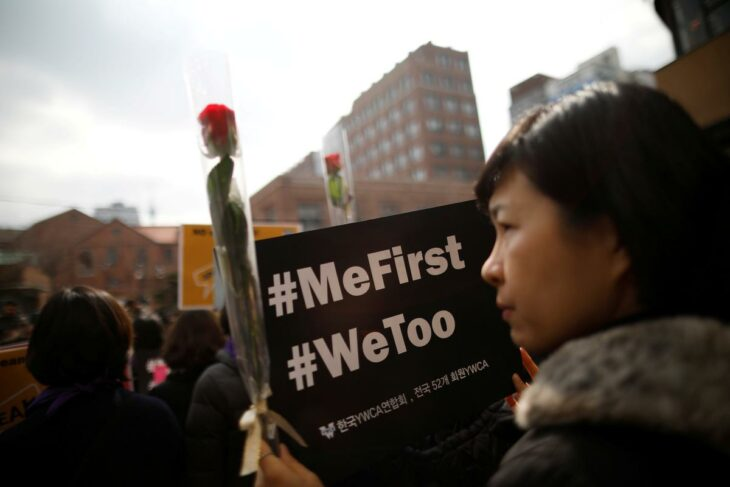 South Korean birth rate world's lowest in struggle for balance: report – Reuters