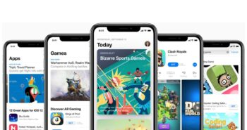 App Developer Says Apple Rejected Update for Not Enforcing Auto Billing on Users