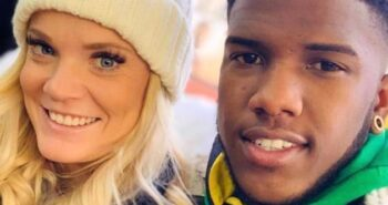 Ashley Martson Talks Baby Plans with Jay Smith: Is She Pregnant?