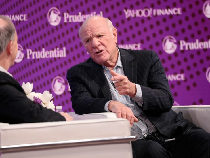 As Video Dating Soars, Diller's Match Spinoff Can Make Investors A Killing