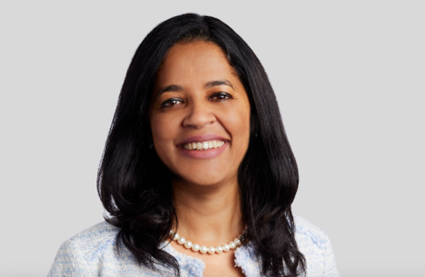 Uber adds another independent director to its board: Flex CEO Revathi Advaithi