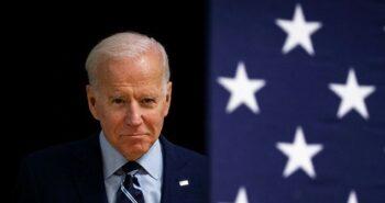 Pinkerton: Ten Things that Will Happen in a Biden Presidency