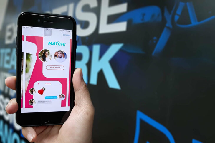 Best Tinder alternatives 2020: Five top dating apps to try