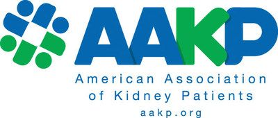 U.S. Kidney Patients Lead Virtual Global Kidney Expert Meeting July 16-17, 2020
