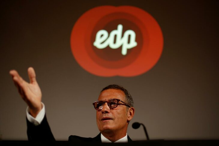 Portugal's EDP utility named suspect in widening corruption probe – Reuters UK