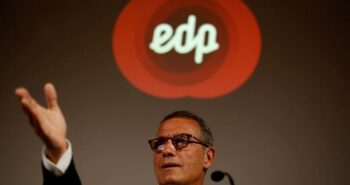 UPDATE 1-Portugal's EDP utility named suspect in widening corruption probe – Reuters