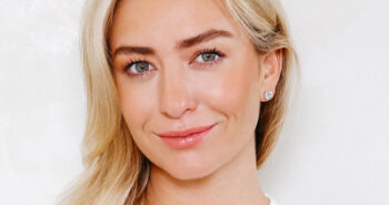 Bumble founder Whitney Wolfe Herd is coming to Disrupt 2020