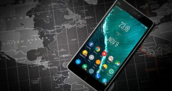 New Android Malware Can Potentially Steal Passwords, Card Data Via 337 Apps – Report