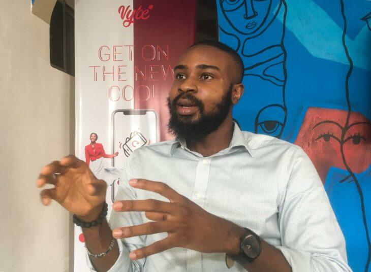 Coronavirus fans flames of love in Nigeria's online dating scene – Reuters UK