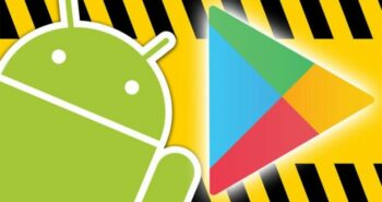 Biggest Android warning yet, as 337 apps could be damaging your phone – Express
