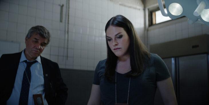 Global Bulletin: Amazon Prime Video Greenlights 'La Jauria' For Season 2