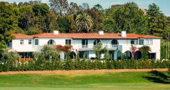 Lori Loughlin and Mossimo Giannulli Sell Home for $18.75 Million