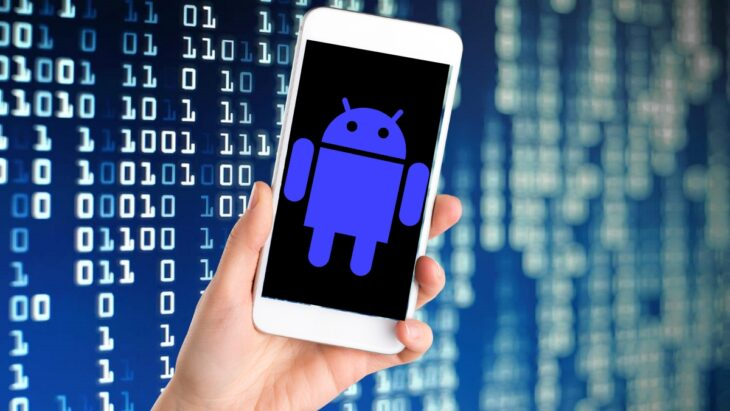 """Android Malware """"BlackRock"""" Can Steal Your Banking And Financial Information"""