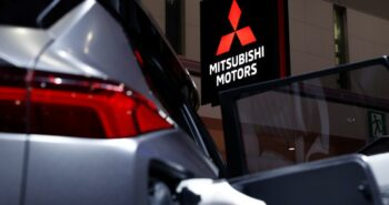 Mitsubishi Motors tumbles to all-time low on 'shocking' ASEAN sales plunge – Reuters