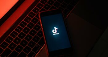 President Trump to Force Chinese Investors to Sell TikTok
