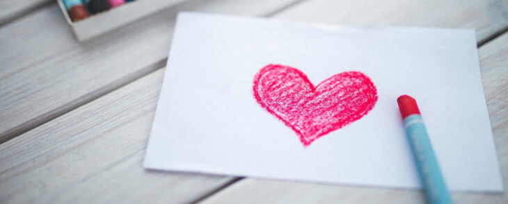 The 10 Best Free Dating Sites to Help You Find Love