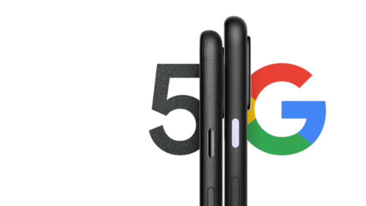 Google Confirms the Pixel 4a 5G and Pixel 5 Are Coming This Year