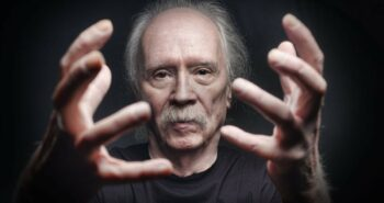 John Carpenter Masterclass Leads Fantasia Fest Third Wave Announcements