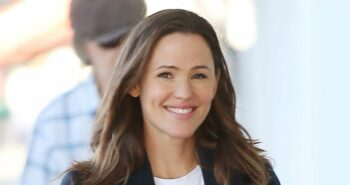 Jennifer Garner and John Miller split: Report – MSN Money