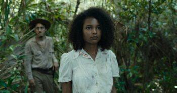 The 58th New York Film Festival Lineup: John Boyega, Tragic Jungle, and More