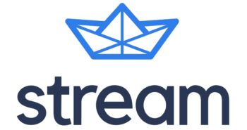 Stream Raises $15M Series A to Accelerate Global Growth Across In-App Messaging and Activity Feeds