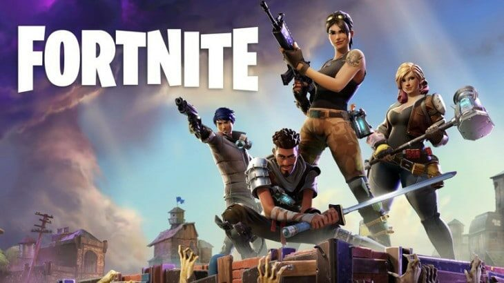 Apple Vs Epic Games: Who Do You Support and Why?
