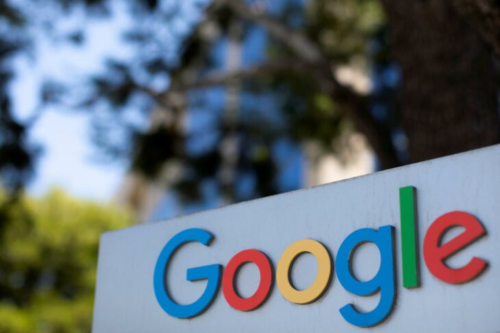 Apple's 'extreme' app policies give Google defense in Fortnite antitrust suit – Reuters