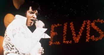 More than 700 fans expected to attend pared-down Elvis vigil – CP24 Toronto's Breaking News
