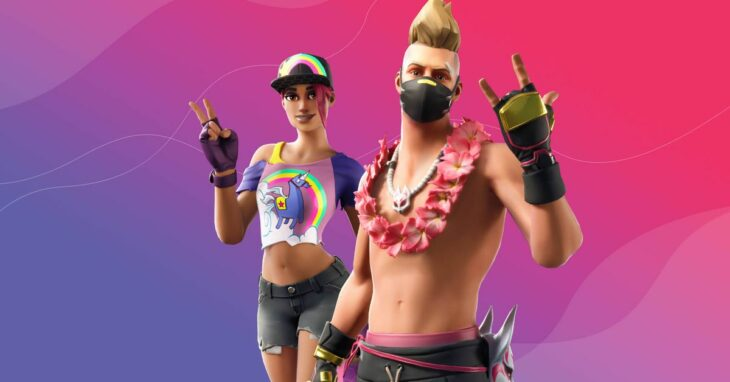 Fortnite vs. Apple: Fortnite players react to lawsuit, App Store removal