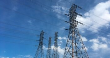 Authority says it's unlikely to order power outages tonight – CP24 Toronto's Breaking News