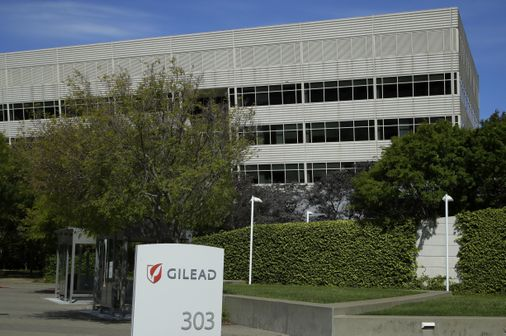 Tango, Gilead bolster joint effort on cancer therapies