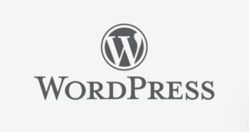 WordPress to Add In-App Purchases Because Apple Won't Let it Push Updates Otherwise