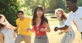 4 Reasons Youth Can Be a Secret Weapon for Entrepreneurs
