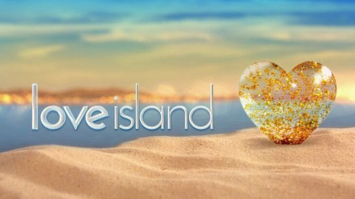 ITV plans new dating show for Love Island fans