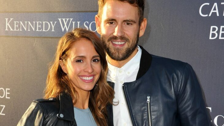 'The Bachelor': Why Did Nick Viall and Vanessa Grimaldi Break Up? – Showbiz Cheat Sheet