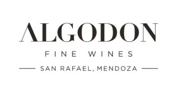 Gaucho Group Holdings, Inc's Wine Subsidiary Launches Shop Online in the U.S.