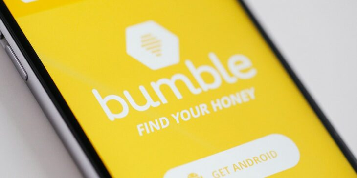 Bumble Could be Preparing for an IPO as Early as Next Year