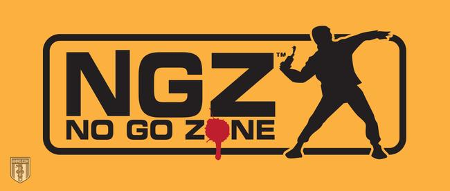 No-Go-Zones: A Guide To Western Failed States & European Secessionist Movements