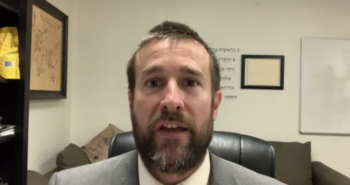 Christian Hate-Pastor Steven Anderson Has Found a Way Around His YouTube Ban
