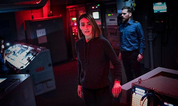 ITVS pre-sells dramas, shops formats