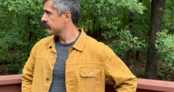 The Fall Jacket: A Recommendation