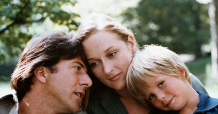 Movies on TV this week: 'Kramer vs. Kramer' on TCM and more