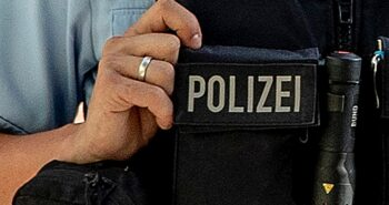 German police officers suspended over pro-Nazi photos, doctored images of refugees in gas chambers