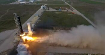 Rocket Report: China envious of SpaceX, OneWeb plans renewed launch campaign