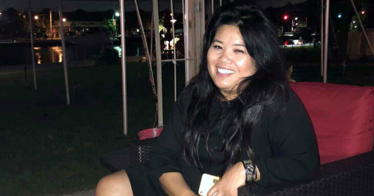 Catharine Phanavong, Expert Cook and Dinner Party Enthusiast, Dies at 39