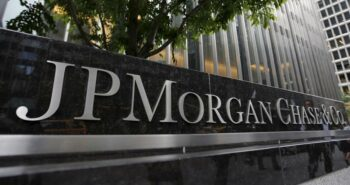 J.P. Morgan opens way for COVID support with key bond index changes – Reuters UK