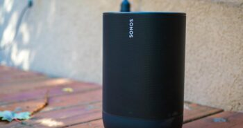 Sonos sues Google again for 'stealing' its wireless audio tech